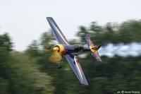 Highlight for Album: XI Trofeo Reggiani & Insubria Airshow 2006