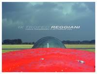 Highlight for Album: IX Trofeo Reggiani - Lucca-Tassignano 11-12/9/2004